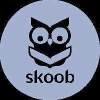 https://www.skoob.com.br/usuario/3034370
