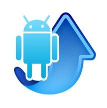 Update sistem sebagai salah satu cara meningkatkan performa android