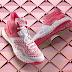 Peak presenta las primeras zapatillas de voleibol del mundo hechas con impresora 3D