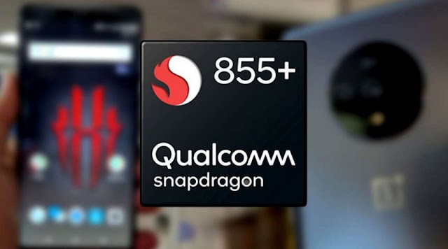 https://www.virusprotec.com/2020/04/7-ponsel-snapdragon-855-plus-paling.html