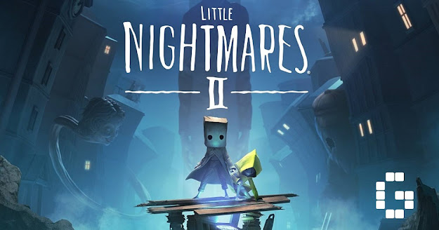 Little Nightmares 2 Review - A Game Below The Expectations On Switch