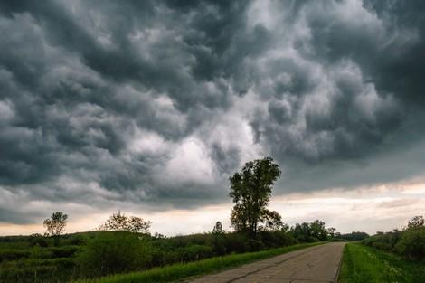 هذه توقعات الأرصاد الجوية لطقس اليوم الأربعاء