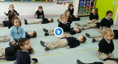 https://www.huffingtonpost.es/entry/la-clase-musical-de-primeros-auxilios-con-ninos-que-arrasa-en-redes_es_5c9e0147e4b0bc0daca6bcd1