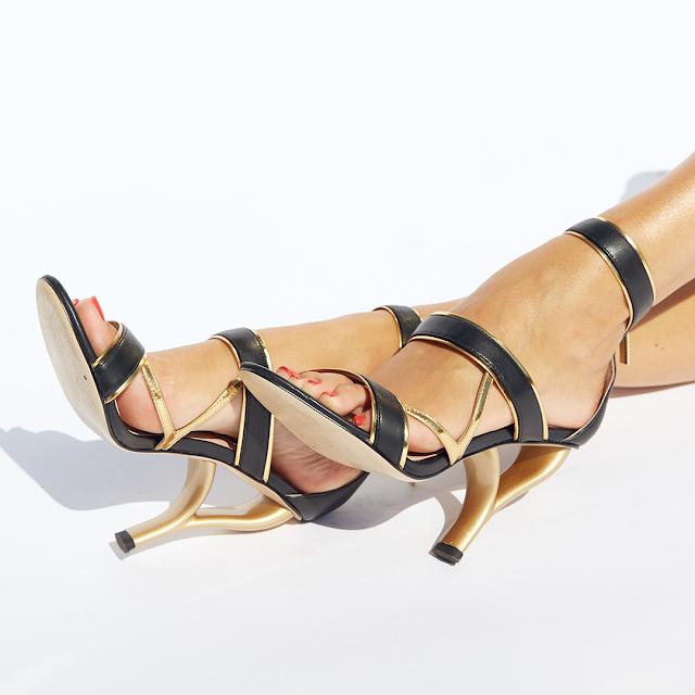 Andrew Ma heels, women's heel, women's comfortable heels, heeled shoes, comfortable heels, comfortable high heels, best heeled shoes, Andrew Ma footwear