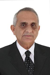حوار الاستاذ عبد الحميد دغبار الصادر في جريدة جيجل الجديدة ليوم : الأربعاء 23 جوان 2021 م، الموافق 13 ذو القعدة 1442 هـ
