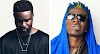 Sarkodie eats humble pie as he congratulates Shatta Wale for 'Already' project with Beyonce
