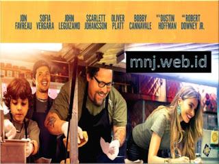 film inspirasi kehidupan terbaik