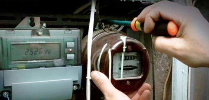Ξάνθη: Επανασύνδεση ηλεκτρικού ρεύματος σε άπορους