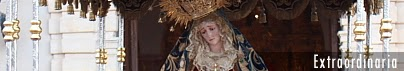http://atqfotoscofrades.blogspot.com.es/2013/06/procesion-extraordinaria-paz-de.html