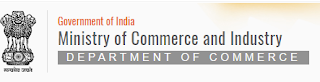 Ministry of Commerce & Industry Recruitment 2018