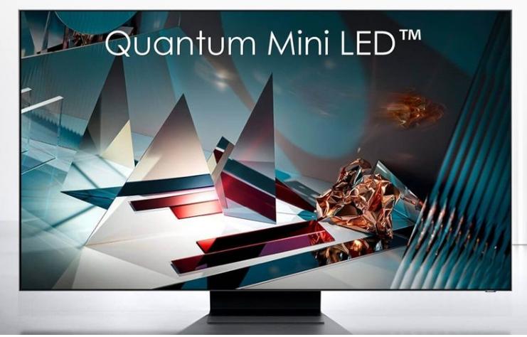 4 Rekomendasi Smart TV Terbaru 2021 , Baru Rili