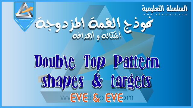 EVE & EVE pattern and its targets