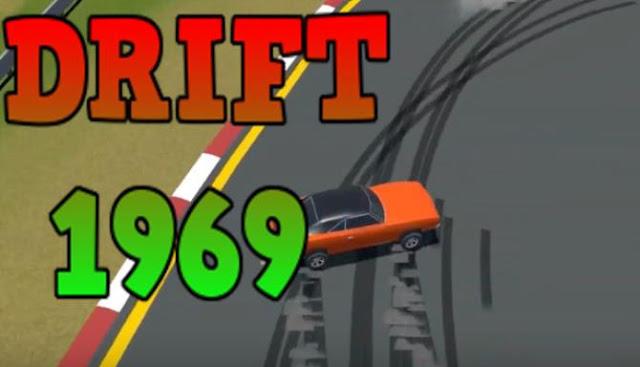 Drift-1969-Free-Download