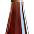 Wine Review: Vallonne Vineyards Rose