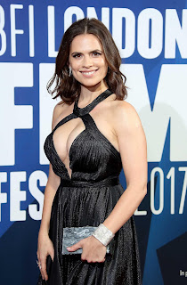 Hayley-Atwell-513+%7E+SexyCelebs.in+Exclusive.jpg