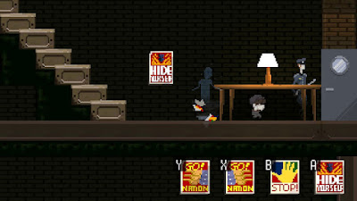 Sgc Short Games Collection 1 Game Screenshot 5