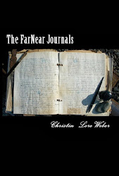 The FarNear Journals