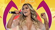 Baixar – Walkyria Santos – Áudio do DVD 25 Anos – Promocional Outubro 2019