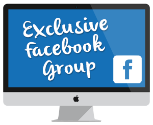 Moving Trading Signals Subscription to Facebook Private Group
