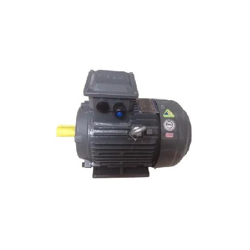 Motor TECO 1/2HP 220v/380v tiêu chuẩn IEC
