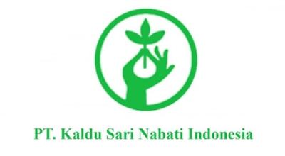 Lowongan Kerja Nabati Management Trainee PT Kaldu Sari Nabati  Indonesia Jakarta Dan jawa Barat