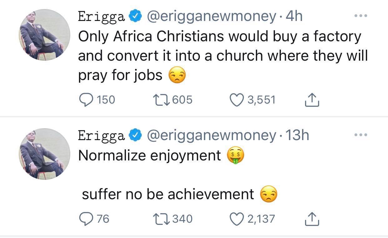 erigga2