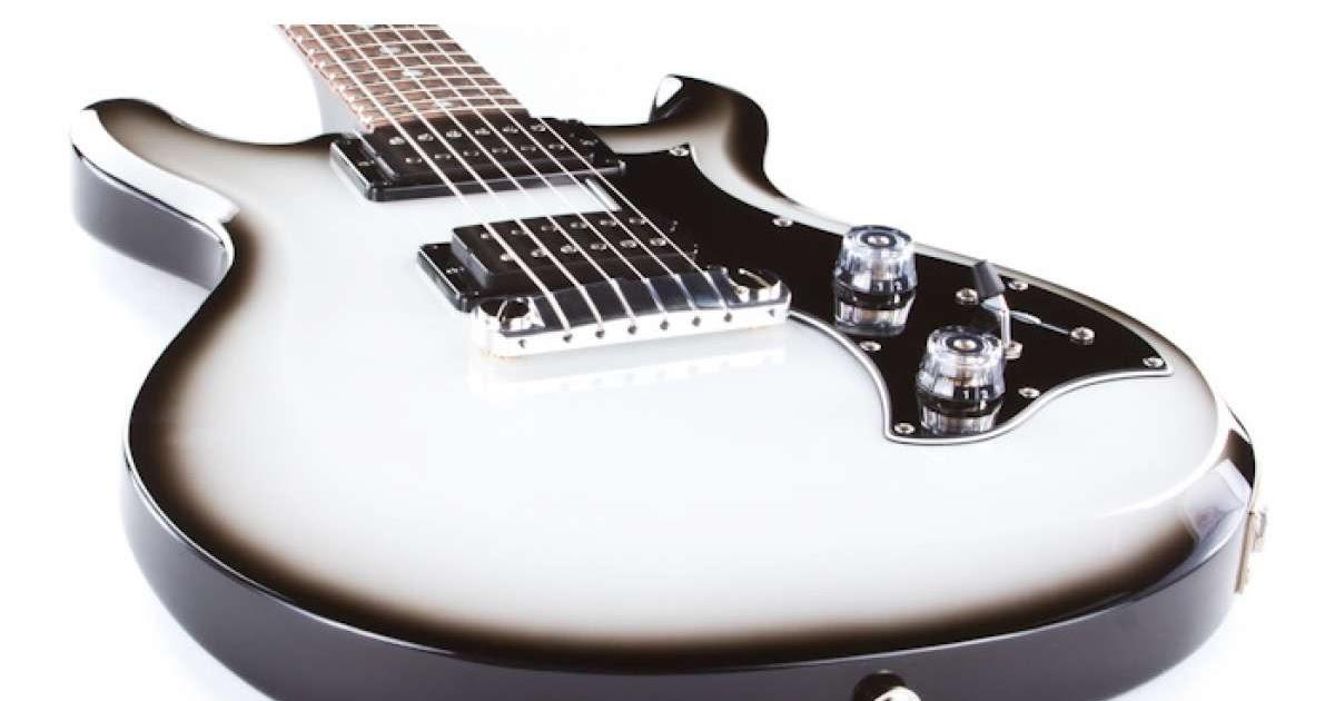 gtroblq the most popular electric guitar colors. Black Bedroom Furniture Sets. Home Design Ideas