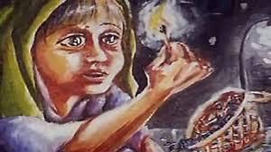 La niña de las cerillas. Images%2B1andersen%2B%25282%2529