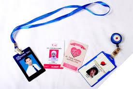 JASA PEMBUATAN ID CARD TERMURAH DAN TERCEPAT JAKARTA PUSAT