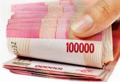 Dibanding Terlilit Rentenir Online, Coba aplikasi kredit online termurah Ini