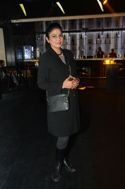 Avleen Khokhar