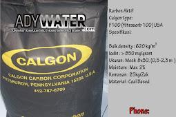 Jual Karbon Aktif   CALGON   JACOBI   NORIT   LOKAL   TEMPURUNG KELAPA   ARANG BATOK   COAL BASED   COCONUT BASED   IODIN 1000