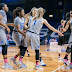 UB women travel to Eastern Michigan