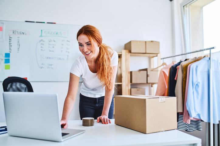 Tips dalam Memulai Bisnis Secara Online untuk Pemula