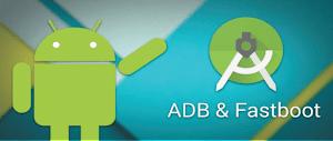 Cara Install / Pasang ADB Driver dan Fastboot di Windows