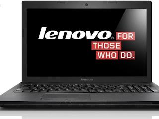 Télécharger Pilotes Lenovo G505 Pour Windows 10 , Complet Pilote pour Bluetooth, Pilot pour Carte Graphique, Pilote pour Carte Son, Pilote pour Réseau.