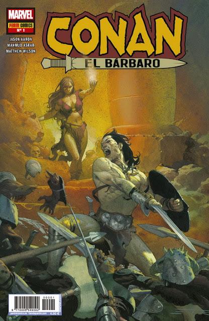 robert e. howard, conan, solomon kane, espada y brujería, fantasía, grimdark