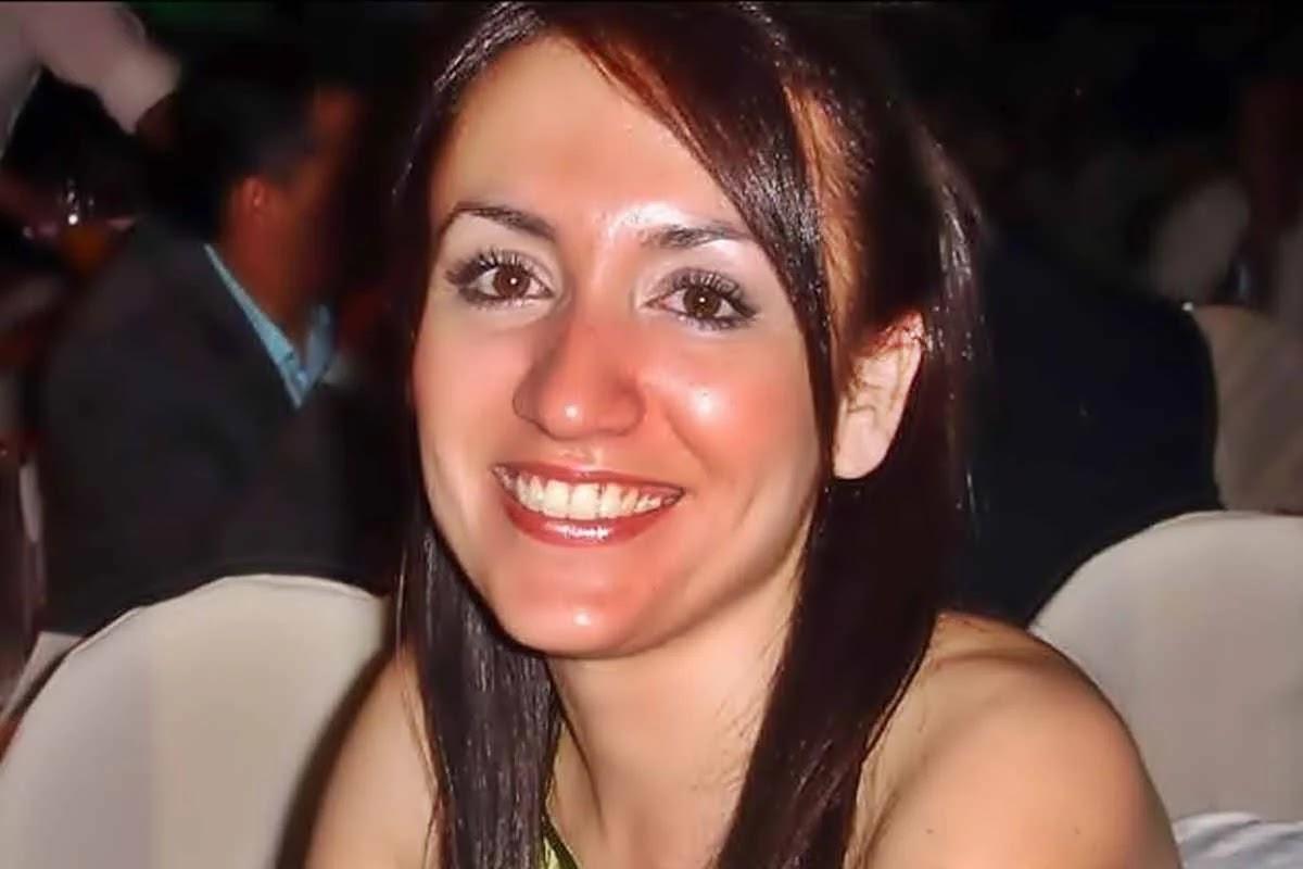Ζητάει δικαίωση η αδερφή της Ζωής Δαλακλίδου - Νέα δίκη τον Οκτώβριο