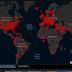 Suman medio millón de contagios por coronavirus en el mundo