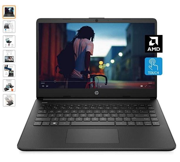 laptop touchscreen laptop