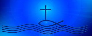 JESÚS es El Camino, La Verdad y La Vida