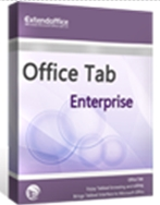 BOX_Office Tab Enterprise 14.00 Full