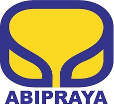 Lowongan Kerja BUMN PT Brantas Abipraya (Persero) Juli 2017