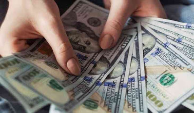 اسعار صرف الدولار اليوم الإثنين 21-12-2020 مقابل الجنيه في البنوك