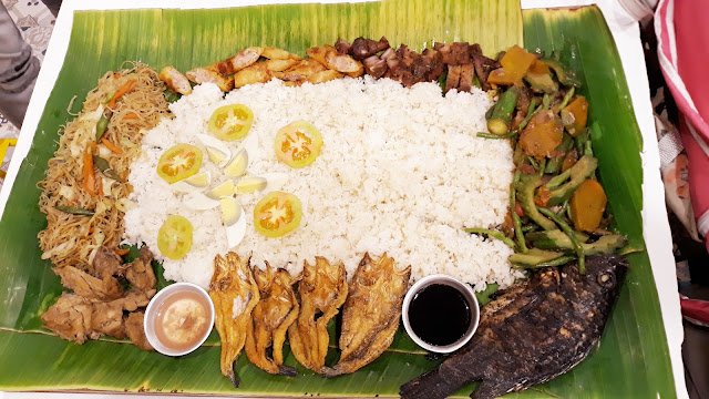 Boodle Bonding. Boodlefight!