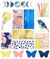 https://popsiclestickscreates.blogspot.com/2020/03/march-brimoodboard-color-challenge.html