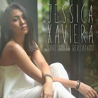 Lirik Lagu Jessica Xaviera Saat Indah Bersamamu