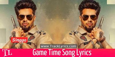 game-time-singga-song-lyrics