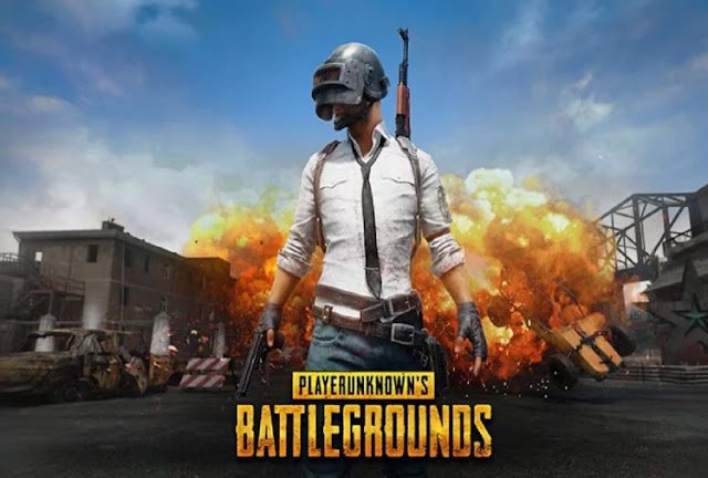 Jordan ban imposed on PUBG, said- children's life being wasted