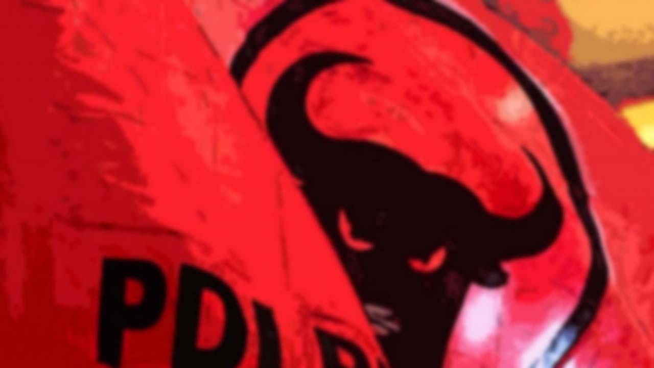 PDIP Berhasil Menang di 17 Pilkada Provinsi Jawa Tengah